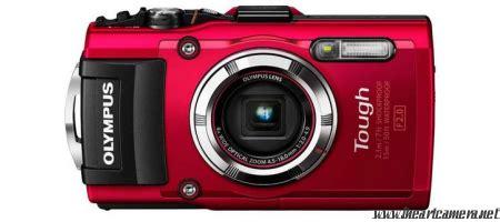 best rugged cameras 5 best rugged 2015 i