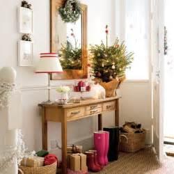 home xmas decorating ideas christmas tree decorating ideas 10 beautiful ideas