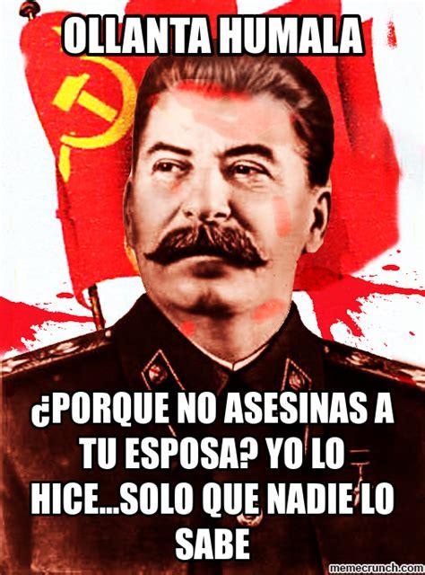 Stalin Memes - stalin memes 100 images hipster stalin meme stalin