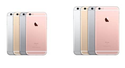 iphone 6s ve iphone 6s plus ı amerika dan satın almak isteyenler i 231 in fiyatlar