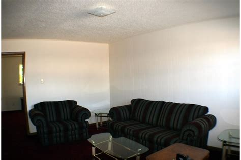 living room santa rosa santa rosa apartments rentals killeen tx apartments com