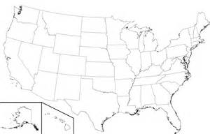 file usa state boundaries lower48 2 png wikimedia commons