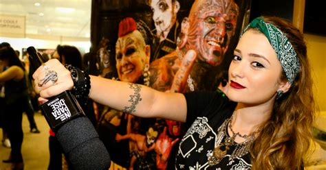 tattoo expo orange county 2015 2 170 expo tattoo floripa 2015 in paradise