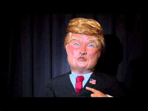 donald doll vine donald puppet caign song