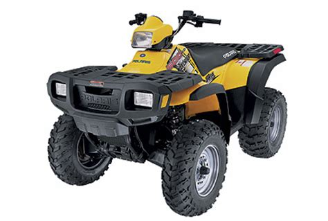 cpsc polaris industries announce expanded recall of