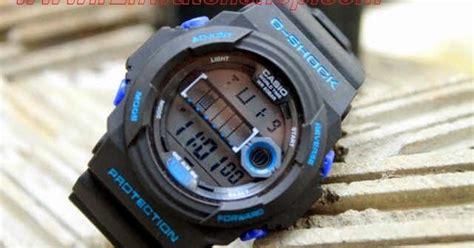 Jam Tangan Quiksilver Jogja casio g shock jual jam tangan jogja outlet jogja casio