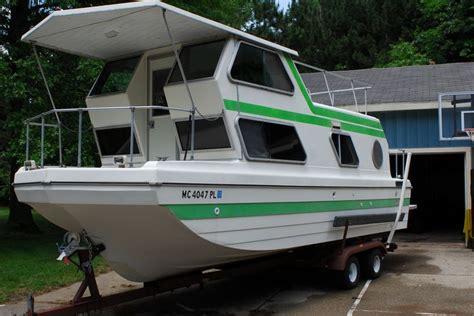 pontoon boat trailer for sale mississippi best 20 pontoon houseboats for sale ideas on pinterest