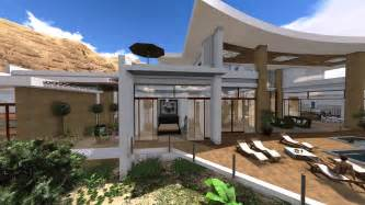 modern villa design modern villa design in muscat oman by jeff page of sld architects uae 2013 youtube