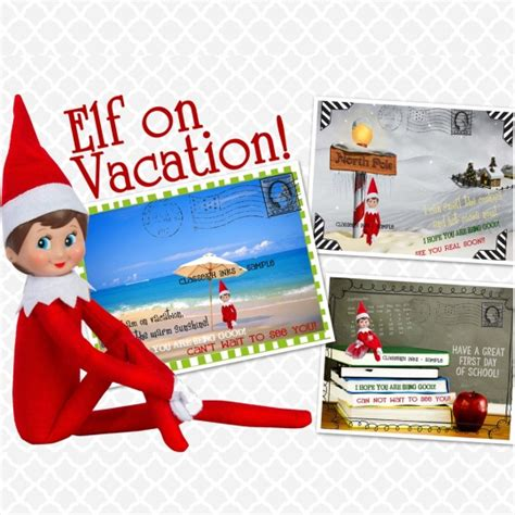 On The Shelf Postcard by On Vacation Post Cards For 5 99 Boy Or