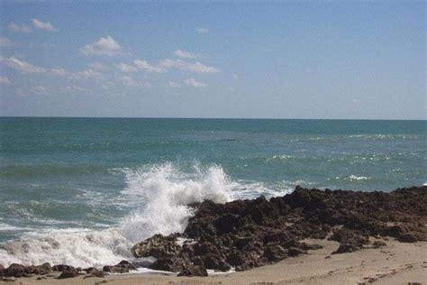 bathtub beach jensen beach fl florida s hutchinson island jensen beach fl 34957 772