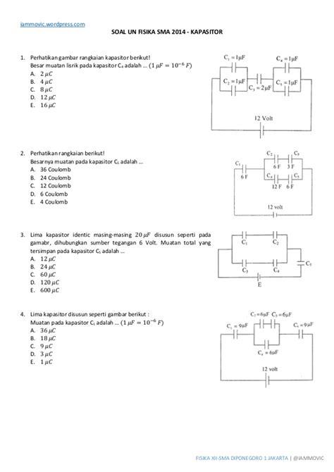 kapasitor fisika kelas 12 kapasitor dalam fisika 28 images listrik statis materi fisika untuk smk kelas xii 12 jdsk