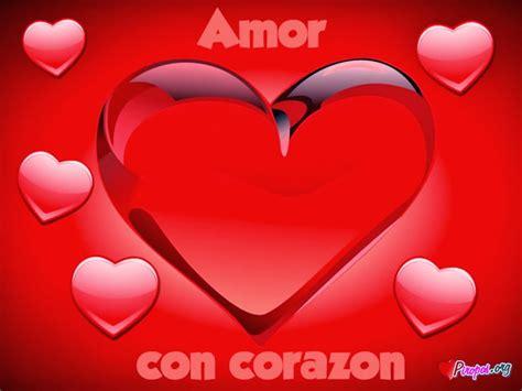imagenes de corazones vacios lindos corazones para alguien especial imagenes de amor
