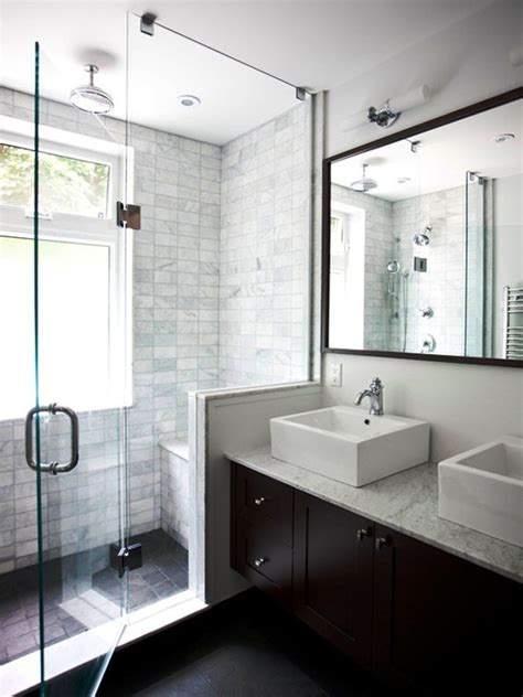 10 stunning transitional bathroom design ideas to inspire you transitional bathrooms designs photos