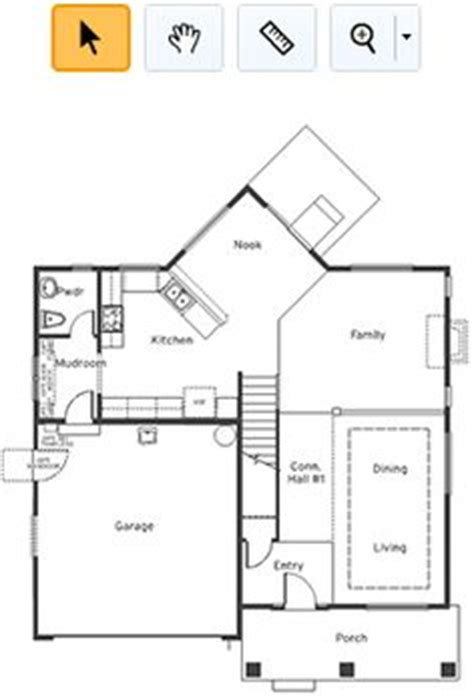quadrant home floor plans idea home and house