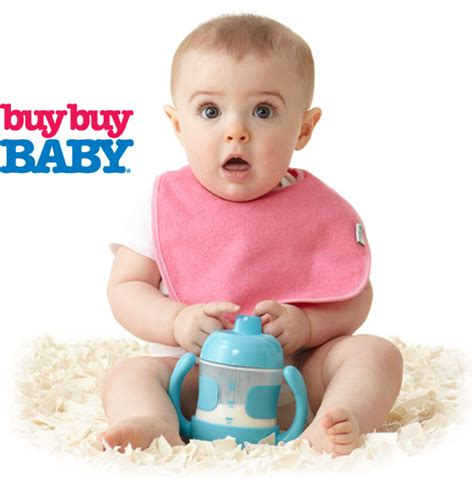 Where Can I Buy A Buy Buy Baby Gift Card - site maintenance buy buy baby