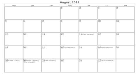 Baby Sweepstake Template - 8 best images of baby pool calendar printable baby pool