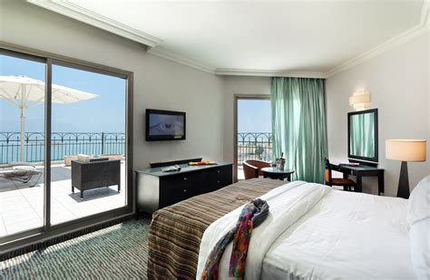 hotels with balcony rooms dead sea accommodation daniel dead sea hotel