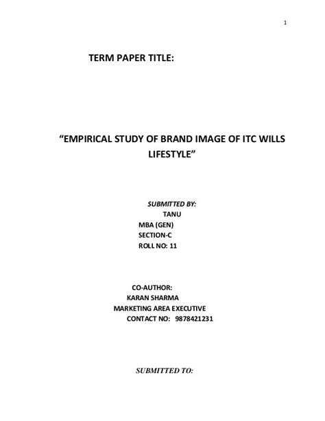 tattoo research paper title pin by lirik pas on your essay pinterest term paper