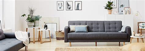 wie zu dekorieren land stil wohnzimmer bilder downshoredrift