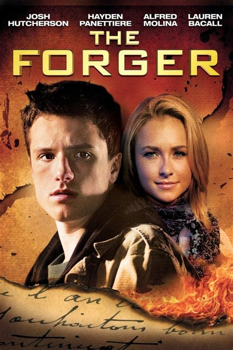 film streaming moviz the forger dvd release date july 3 2012