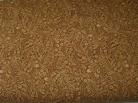 western print upholstery fabric 37 best images about fabric on pinterest red bandana