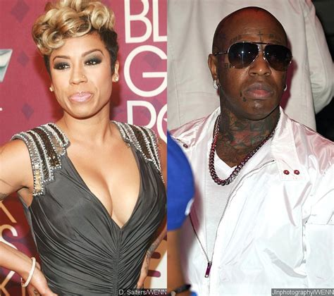 are kesha cole and birdman still together why you shouldnt fight over a birdman like keyshia cole