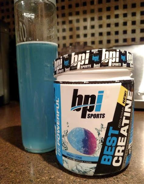 creatine bodybuilding forum bpi best creatine bodybuilding forums