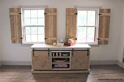 barn door console table barn door console table barn door hardware rolling