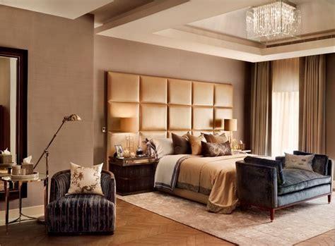 trendy bedroom colors trendy color schemes for master bedroom decor10