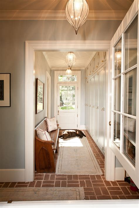 small hallway lighting ideas 5 ways to decorate a narrow hallway shoproomideas