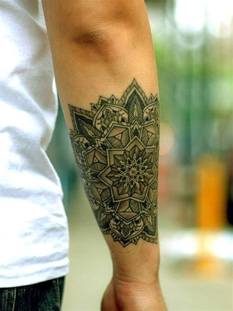 forearm tattoo pictures   images  facebook