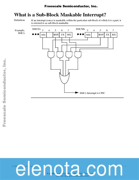 digital integrated circuits by bakshi pdf linear integrated circuits by ua bakshi pdf 28 images linear integrated circuits by ua