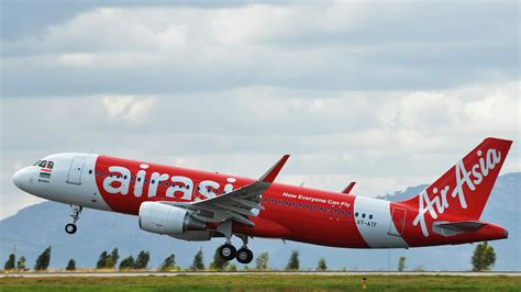 airasia hotline indonesia updated statement from air asia on missing flight