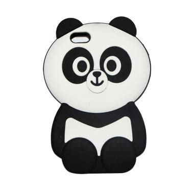 Ikea Kramig Panda Boneka jual boneka panda lucu imut ukuran sedang besar