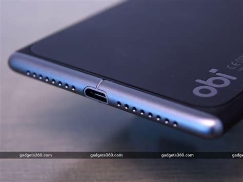 ndtv mobile obi worldphone sf1 review ndtv gadgets360