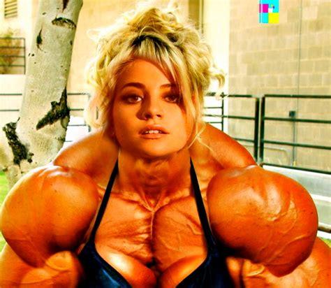 women fat necks thicker neck better sound page 5 talkbass com