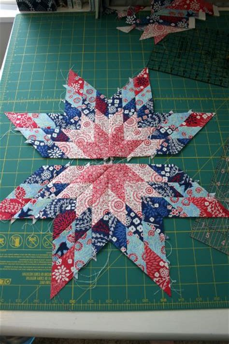 pattern maker wanted the 25 best lone star quilt pattern ideas on pinterest