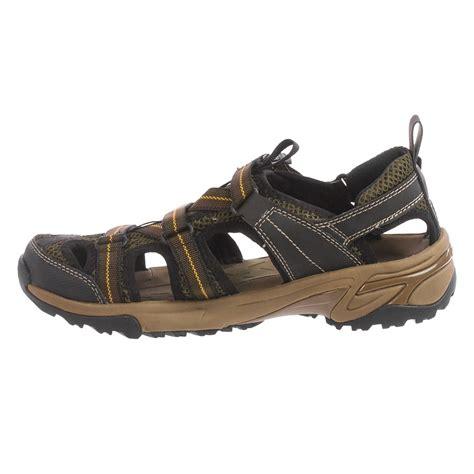 sport sandals ahnu kovar sport sandals for save 65