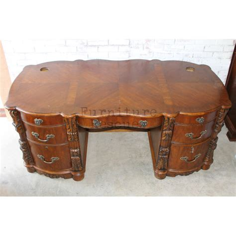 fancy computer desks fancy computer desks uhuru furniture collectibles sold fancy computer desk fancy wooden table