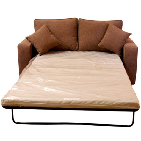 sofa bed furniture sofa beds d s furniture
