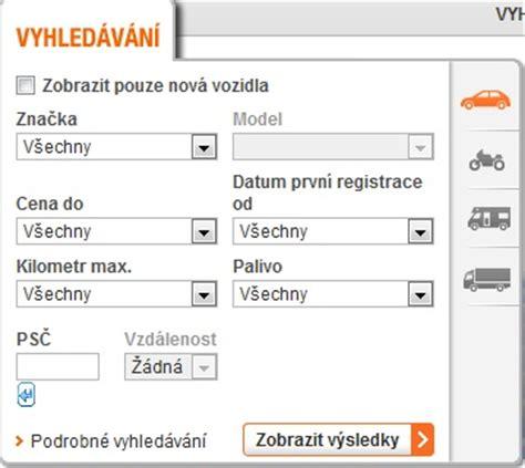 mobil de auto www mobile de