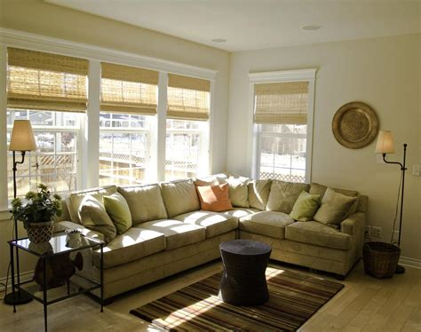 Sofa Types by Different Types Of Sofas And Couches With Pictures Take