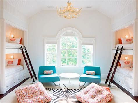 summer bedroom ideas bedroom designs for summer decor advisor