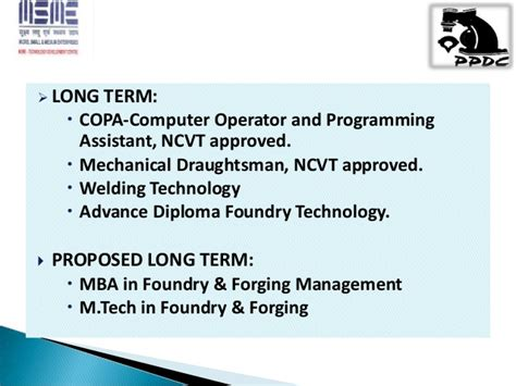 Government For Mba Marketing In Bihar by Technology Development Centre Government Incentives For