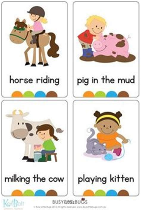 our set of printable quot jungle animal flash cards quot are a set of 68 cvc flash cards ready to print and play flash