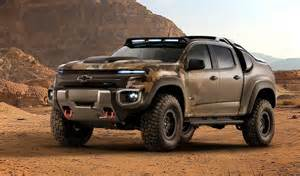 chevrolet s new army truck is american awesomeness