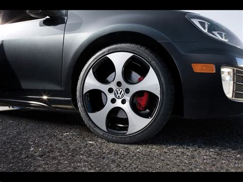 volkswagen gti wheels wheels opinion page 3 6speedonline porsche forum and