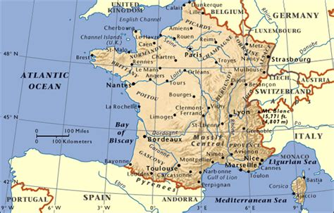 france latitude javascript put a city point on svg map in js stack