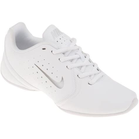 cheap cheer shoes cheap cheerleading sneakers 28 images get cheap