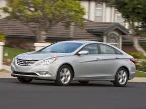 2011 Hyundai Sonata Complaints 2011 Hyundai Sonata Price Photos Reviews Features